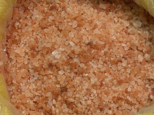 ヒマラヤ岩塩ピンク 5㎏