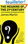 The Meaning Of The 21st Century: A Vi...