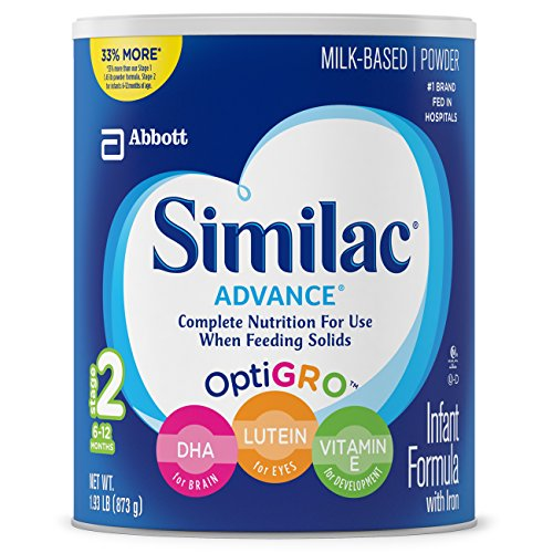 similac-advance-stage-2-powder-1-can