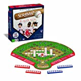 Fundex Games Boston Red Sox Scrabble