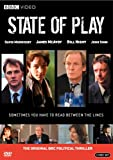 State of Play (2003) (Ws) [DVD] [Import]