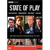 State of Play (BBC)by Various