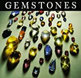img - for Gemstones by Christine Woodward (1988-04-02) book / textbook / text book