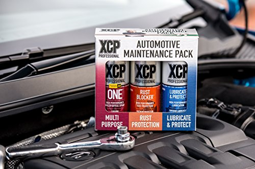 xcp-professional-automotive-maintenance-pack