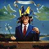 echange, troc Marco Masini - Scimmie (1998)