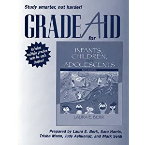 Grade Aid for Infants, Children, and Adolescents