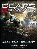 Karen Traviss Jacinto's Remnant (Gears of War)