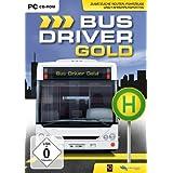 "Bus Driver Goldvon ""NBG EDV Handels &..."""