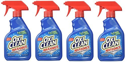 oxiclean-max-force-stain-remover-spray-12-ounce-pack-of-4-by-oxiclean