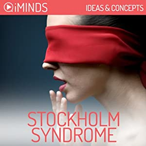 Stockholm Syndrome Audiobook