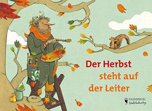Der-Herbst-steht-auf-der-Leiter
