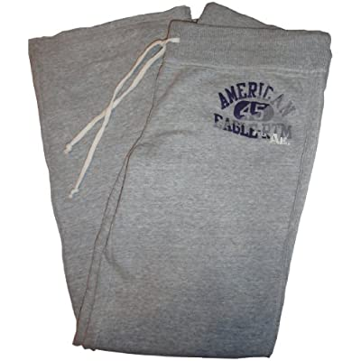grey eagle girls Eagle creek grey teen girls with free shipping & exchanges, and a 100% price guarantee choose from a huge selection of eagle creek grey teen girls styles.