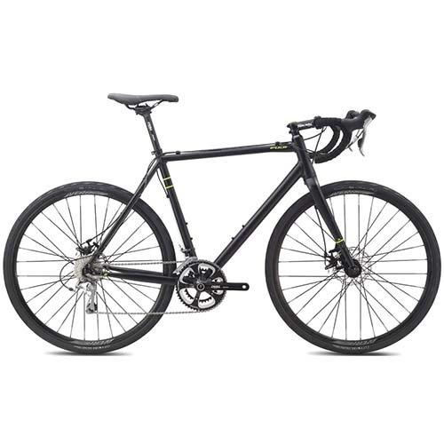 【シクロクロス】自転車レースで隠しモーターが使われる → どこにどうやってモーターを入れる!?