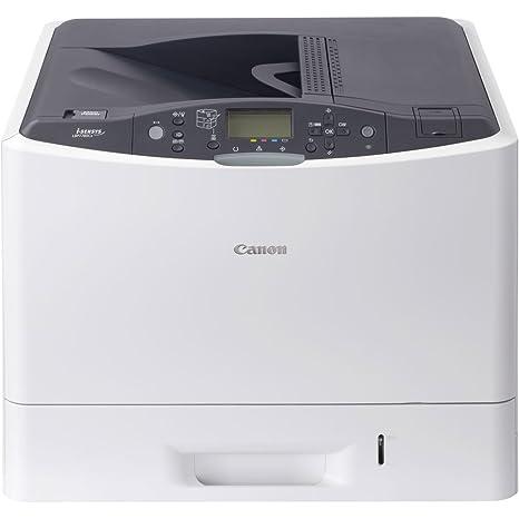 Canon I Sensys LBP 7780 CX Imprimante Laser