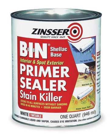 primer-sealer-stain-killer-white-1-qt