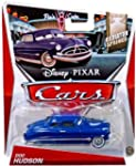Disney Pixar Cars Die Cast Vehicle Do...