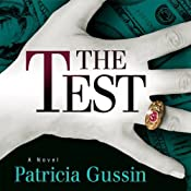 The Test | [Patricia Gussin]