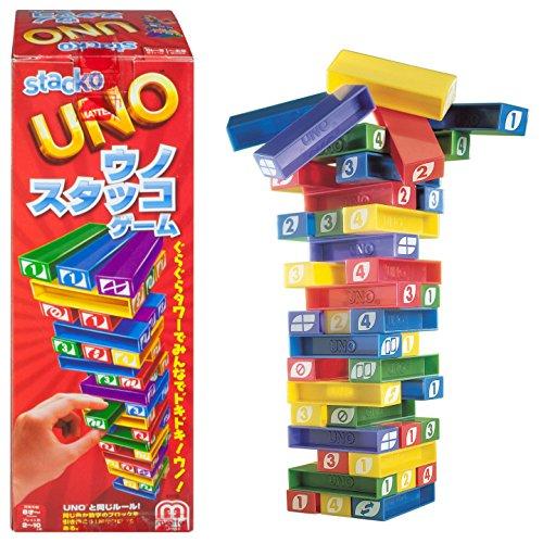 mattel-43535-uno-stacko-geschicklichkeitsspiel