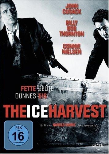 The Ice Harvest hier kaufen