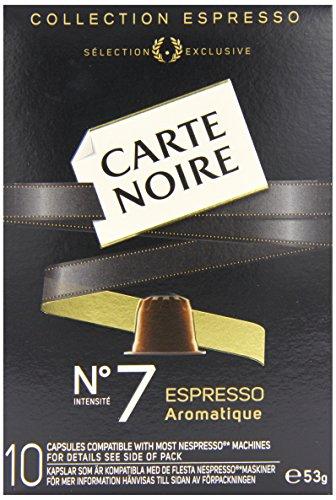 carte-noire-espresso-number-7-aromatique-10-coffee-capsules-53-g-pack-of-4
