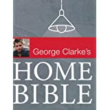 The Home Bibleby George Clarke