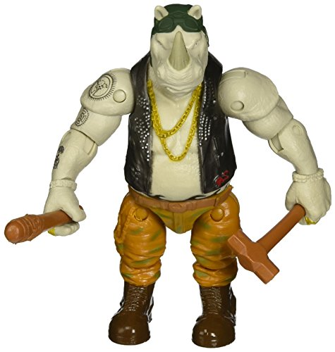 Teenage-Mutant-Ninja-Turtles-Movie-2-Out-Of-The-Shadows-Rocksteady-Basic-Figure