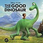 The Good Dinosaur |  Disney Press