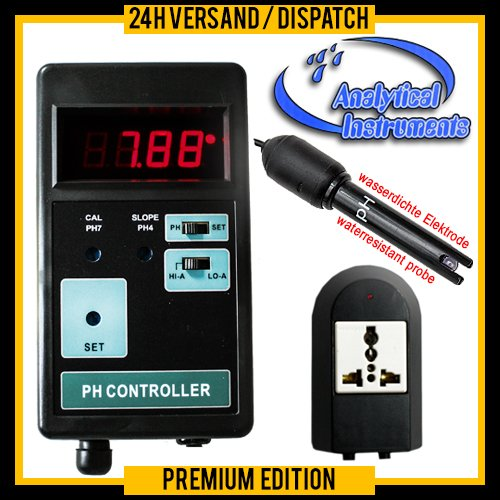 digitaler-ph-controller-meter-regler-co2-ph-201-p10