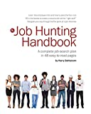 The Job Hunting Handbook 2014-15