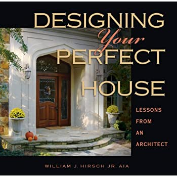 Designing Your Perfect House ebook Costs