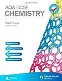 AQA GCSE Chemistry Student's Book (SC11)