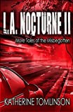 img - for L.A. Nocturne II book / textbook / text book