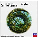 Smetana :