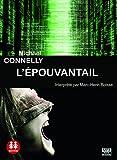 Epouvantail (l')/2cd MP3/Texte intégral