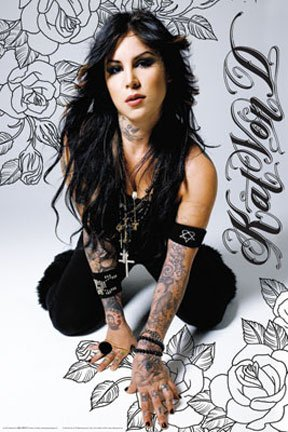 kat von d tattoo shop. Shop and Compare gt; Kat Von D