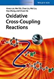 Oxidative Cross-Coupling Reactions