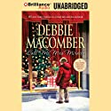 Call Me Mrs. Miracle (       UNABRIDGED) by Debbie Macomber Narrated by Jennifer Van Dyck