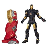 Marvel Legends Infinite Series Marvel Now Iron Man