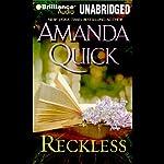 Reckless | Amanda Quick