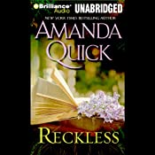 Reckless | [Amanda Quick]