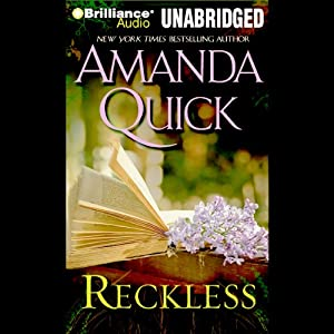 Ravished, Reckless, Rendezvous (Request) - Amanda Quick