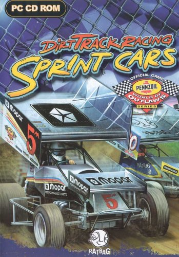 dirt-track-racing-sprint-cars