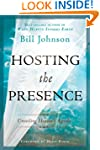 Hosting the Presence: Unveiling Heave...