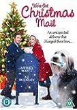 We've Got Christmas Mail [DVD]