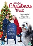 We've Got Christmas Mail [DVD]
