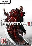 GIOCO PC PROTOTYPE 2