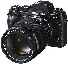 Comprar Fujifilm X-T1 - Cámara EVIL