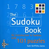 img - for The Sudoku Book: An Introduction With 101 Puzzles book / textbook / text book