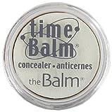 TheBalm timeBalm Anti-Wrinkle Concealer Medium/Dark 7.5 g