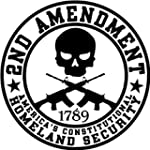 2nd Amendment Homeland Security; Roun...